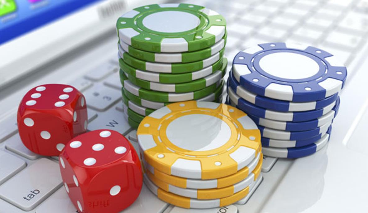 Casino 125 winstar casino elvis